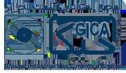 Groupe Industriel des Ciments d'Algérie