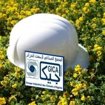 Responsabilité Sociétale Et Environnement