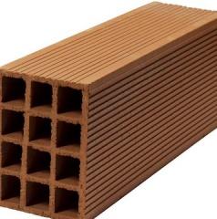 brique-creuse-15x20x50-cm