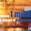 Le Groupe GICA dépasse un million de tonnes d'exportation